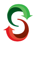 Salway Recycling