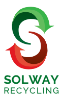 Solway Recycling