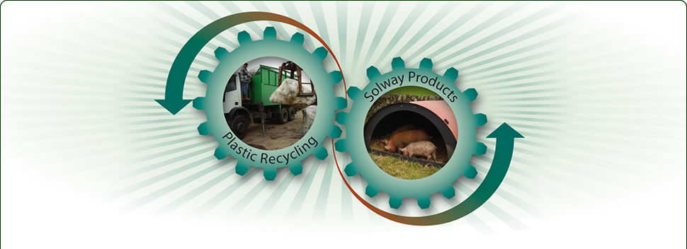 Solway Recycling Products