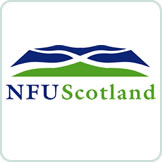 Visit thje NFU Scotland Website
